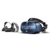 hTC 宏达电 HTC VIVE Cosmos 智能VR眼镜 PCVR 3D头盔 2Q2R100