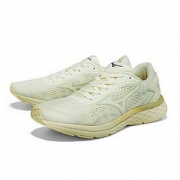 Mizuno 美津浓 RC-01 J1CR190003 男款跑鞋239元包邮