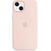 Apple 苹果 iPhone 13  MagSafe 硅胶保护壳¥205.00 比上一次爆料降低 ¥63