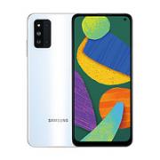 SAMSUNG 三星 Galaxy F52 5G智能手机 8GB+128GB¥1419.00 比上一次爆料降低 ¥10