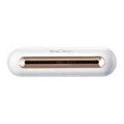 EraClean 世净 cw-b02 冰箱除味器¥132.00 3.9折 比上一次爆料降低 ¥22