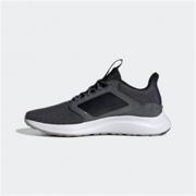 adidas 阿迪达斯 ENERGYFALCON X FW4714 情侣款运动跑鞋174.3元