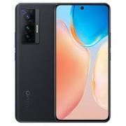 vivo X70 5G智能手机 12GB 256GB4199元