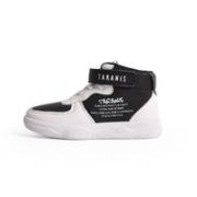 TARANIS 泰兰尼斯 儿童板鞋¥99.00 1.7折