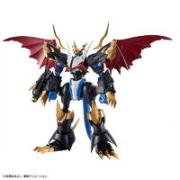 BANDAI 万代 FIGURE-RISE Amplified 数码宝贝 帝王 帝皇龙甲兽¥160.00 比上一次爆料降低 ¥39