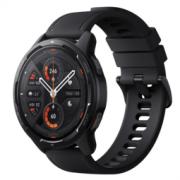 MI 小米 Watch Color 2 智能手表