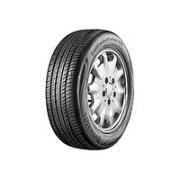 Continental 马牌 CC5 汽车轮胎 195/55R15 85V¥287.10 9.0折 比上一次爆料降低 ¥9