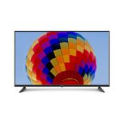 MI 小米 L55R6-A 液晶电视 55英寸¥1899.00 8.6折 比上一次爆料降低 ¥39