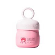 Baby elephant 红色小象 儿童保湿霜¥13.03 1.9折