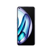 realme 真我 Q3S 5G智能手机 8GB+128GB¥1599.00 8.9折