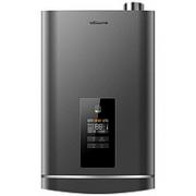 Vanward 万和 JSLQ27-LS5W16 燃气热水器 16L¥1559.40 3.3折 比上一次爆料降低 ¥638.6