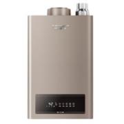 A.O.SMITH 史密斯 JSQ26-JD3 燃气热水器 13L¥2588.00 7.8折 比上一次爆料降低 ¥110