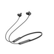 HUAWEI 华为 FreeLace Pro 颈挂式蓝牙降噪耳机¥303.80 比上一次爆料降低 ¥14.2