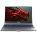 MECHREVO 机械革命 蛟龙5  15.6英寸游戏笔记本电脑(R7-5800H、16GB、512GB SSD、RTX3060)