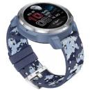 HONOR 荣耀 GSPro 智能蓝牙手表¥748.00 比上一次爆料降低 ¥46