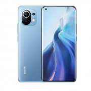双11预售:MI 小米 11 5G智能手机 8GB+256GB