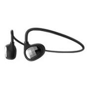 Shinco 新科 GD08 蓝牙耳机 标准版¥49.00 2.8折