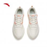 ANTA 安踏 922145573 女子运动鞋114元 (需定金,1日付尾款,需用券)