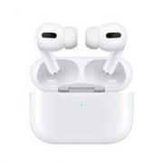 Apple 苹果 AirPods Pro 无线蓝牙耳机 海外版1329.94元含税包邮(双重优惠)
