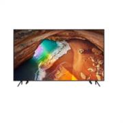 SAMSUNG 三星 QA65Q60RAJXXZ 液晶电视 65英寸 4K7999元(包邮)