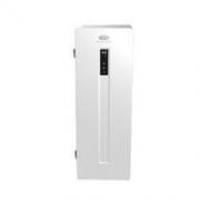 Dream Maker 造梦者 DM-XF220-1S 壁挂式新风机 白色9599元