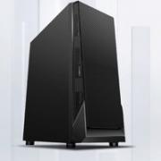IPASON 攀升 组装台式电脑(i5-10400、8GB、240GB SSD)¥2164.00 比上一次爆料降低 ¥30
