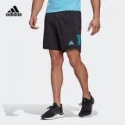 adidas 阿迪达斯 FT1444 男款运动短裤