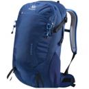 KAILAS 凯乐石 户外背包 KA203301 灰蓝 28L289元