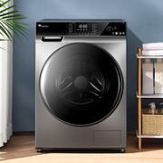 LittleSwan 小天鹅 TD100VT616WIADY 滚筒洗衣机 10公斤¥3899.00 9.7折