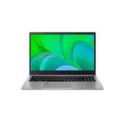 acer 宏碁 蜂鸟·未来 环保版 15.6英寸笔记本电脑(i5-1155G7、16GB、512GB)¥4499.00