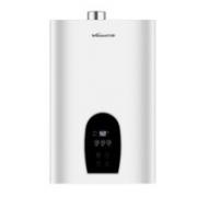 Vanward 万和 JSQ24-365T12 燃气热水器 12L 液化气¥748.00 3.7折 比上一次爆料降低 ¥50