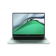 HUAWEI 华为 MateBook 13s 2021款 13.4英寸笔记本电脑(i5-11300H、16GB、512GB、锐炬显卡)¥5999.00
