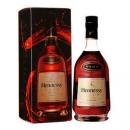 Hennessy 轩尼诗 V.S.O.P 干邑白兰地 500ml329元