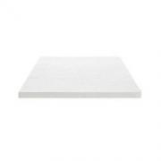 PLUS会员:CatzZ 瞌睡猫 天然乳胶床垫 90*190*5cm579元包邮(双重优惠)