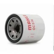 MAHLE 马勒 OC576 机油滤芯清器9.79元+51淘金币