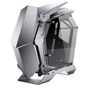 JONSBO 乔思伯 MOD-3 机箱 黑色1599元