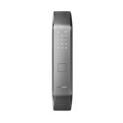 DESSMANN 德施曼 Q5P 全自动wifi智能指纹锁 深空灰1799元