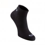 DECATHLON 迪卡侬 8296178 男士运动袜 3双装14.9元(4件包邮)
