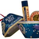 Burt's Bees 小蜜蜂 香草味礼盒套装(润唇膏4.25g+手霜8.5g)¥31.51 比上一次爆料降低 ¥10.75
