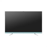 Vidda 55V3F 液晶电视 55英寸