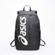 ASICS   运动背包  3033A836-001