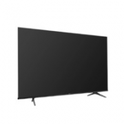 Vidda 70V1F-R 液晶电视 70英寸 4K