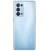 OPPO Reno6 Pro 5G智能手机 12GB 256GB4199元