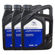 BUICK 别克 自动变速箱油 4L×3¥576.08 8.6折 比上一次爆料降低 ¥10