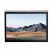 Microsoft 微软 Surface Book 3 13.5英寸笔记本电脑(i7-1065G7、32GB、512GB SSD、GTX1650Ti)15758元
