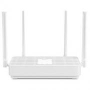 Redmi 红米 AX3000 双频3000M Wi-Fi 6 路由器239元