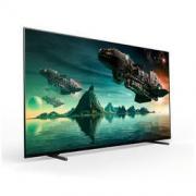 SONY 索尼 XR-55A80J OLED电视 55英寸 4K9199元