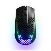 steelseries 赛睿 Aerox 3 wireless 无线游戏鼠标职业选手鼠标599元