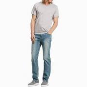 Calvin Klein 卡尔文·克莱 41BA727 男式牛仔裤199元包邮