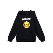 B.Duck 儿童连帽卫衣¥59.00 2.8折